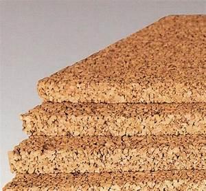 Migliori isolanti per muri Isolamento pareti Materiali