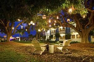 37 brilliant backyard lighting ideas decoration de la maison With outdoor lighting tree canopy