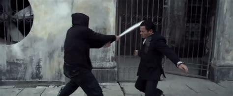 raid  berandal trailer  review tims film reviews