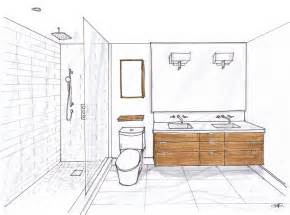 bathroom design floor plans creed 70 39 s bungalow bathroom designs