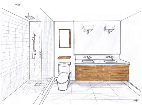 and bathroom layouts creed 70 39 s bungalow bathroom designs