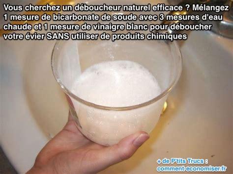 bicarbonate de soude nettoyage canapé vinaigre blanc bicarbonate de soude 28 images