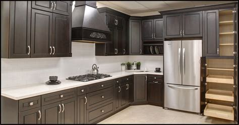 buy kitchen cabinets cheap cabinet kitchen and bath cabinets wholesale cheap kitchen