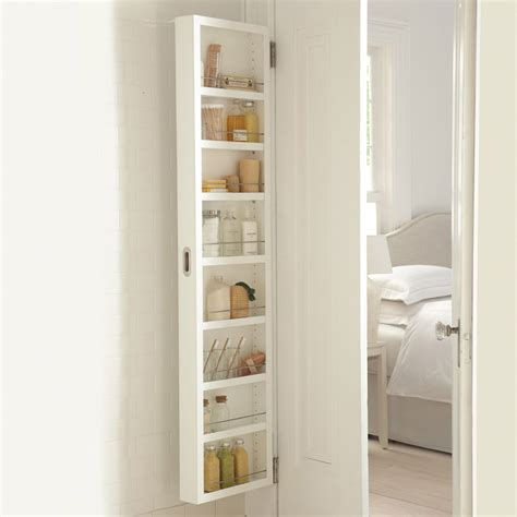 shelf cabinet with doors furniture white over the door bathroom cabinet with