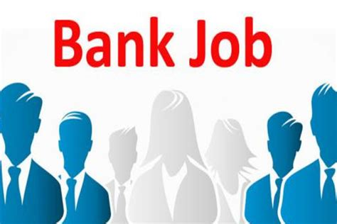 brilliant chance for post graduates to apply for banking