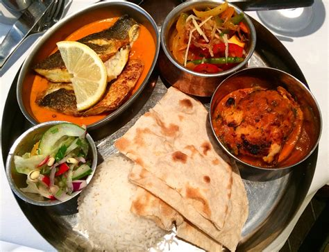 different indian cuisines feast at simply indian borough food diaries