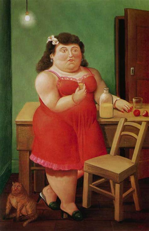 Dieta del Sondino, per Dimagrire più veloce - diete facili