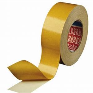 Double Sided Thermal Tape - 160 U00b0c  1 Metre