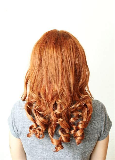 tutos coiffures simples pour les femmes faciles  rapides