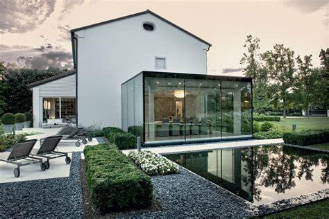 Veranda Definizione by Foto Costruire Una Veranda Di Rossella Cristofaro 420645