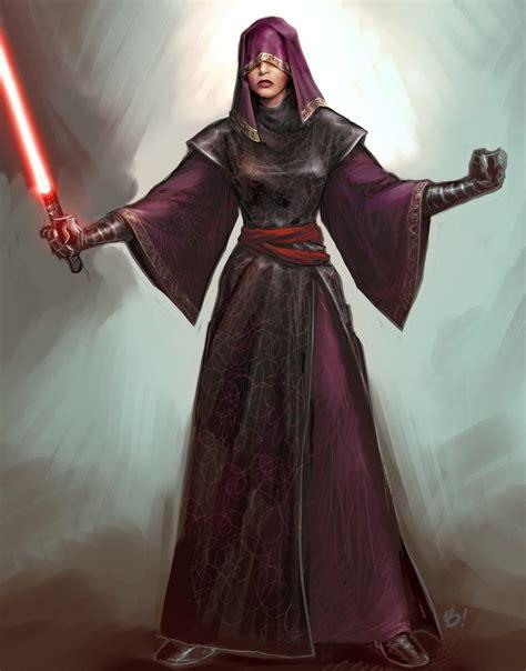 Star Wars Female Characters Names Wwwimgkidcom The