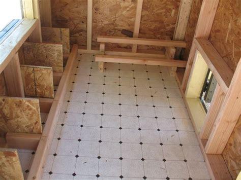 easiest way to clean linoleum floors the 25 best linoleum floor cleaning ideas on pinterest clean linoleum floors kitchen floor