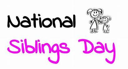 Siblings National Close Sibling Quotes Brings