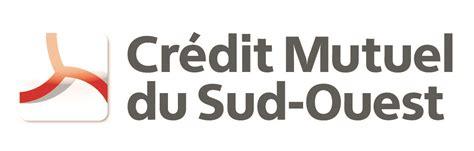 au bureau begles credit mutuel du sud ouest ccm des entreprises