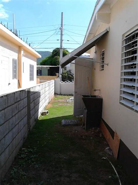 Two Bedrooms Houses For Rent by 2 Bedroom House For Rent In St Catherine Fiwiclassifieds