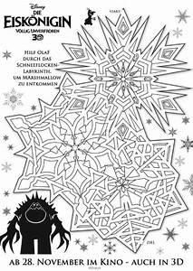 Die Eiskönigin Olaf : die eisk nigin olaf ~ Buech-reservation.com Haus und Dekorationen
