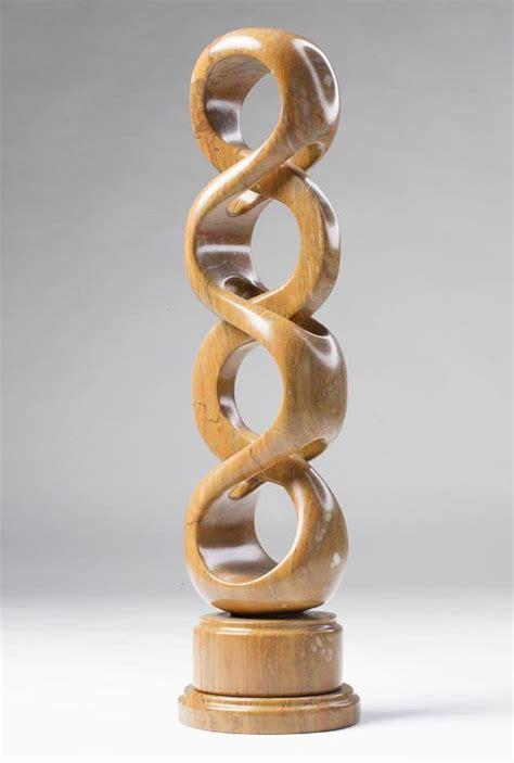 sculpture art weneedfun