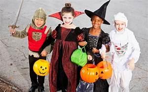 Schöne Halloween Bilder : halloween verkleidung ideen f r die kommende gruselparty ~ Eleganceandgraceweddings.com Haus und Dekorationen