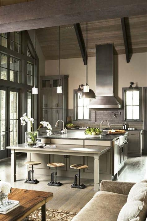 moderniser sa cuisine refaire sa cuisine rustique finest stunning gallery of