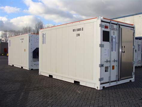 container chambre froide design décoration architecture trouvez l 39 inspiration