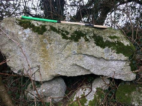 granite boulders for sale in corries carlow from deweyryan89