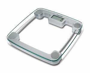 weight watchers scale target elegant taylor digital With where to buy a bathroom scale