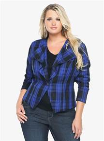 HD wallpapers plus size juniors clothes cheap
