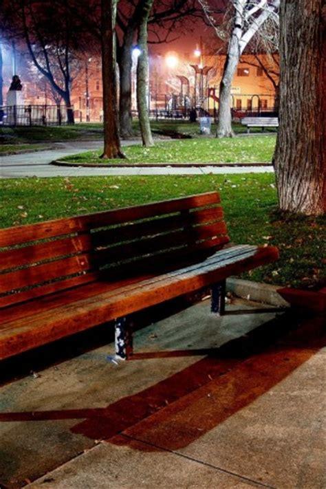 park bench wallpaper hd wallpapers