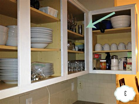 painting inside kitchen cabinets painting inside kitchen cabinets trumk