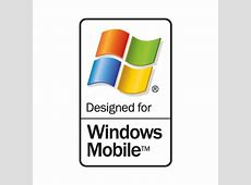 Microsoft Windows logos vector EPS, AI, CDR, SVG free