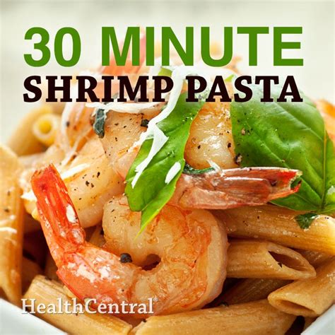 cheap seafood recipes 17 best images about healthy feeds on pinterest cheap easy healthy meals low carbohydrate