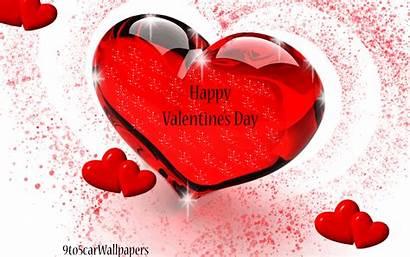 Valentines Animated Happy Valentine Animation Heart