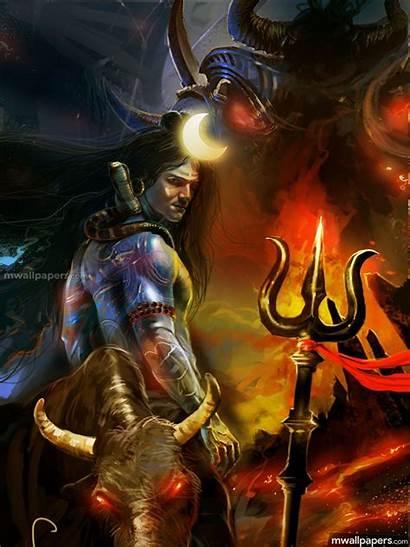 Shiva Lord 1080p Wallpapers Desktop Shiv Mahamrityunjay