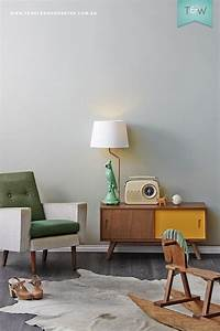 Find your style scandi modern temples modern and retro for Interior design style profile