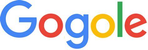 Gogole