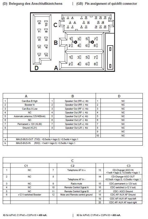 Alfa Romeo 147 Stereo Wiring Diagram alfa 147 radio wiring diagram alfa selespeed