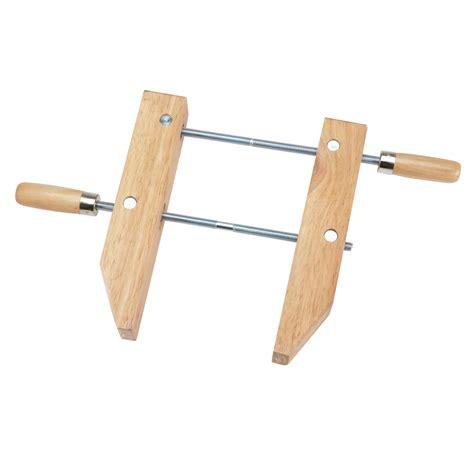 handscrew clamp