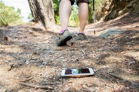 how to locate a lost cell phone how to find the imei number of your lost or stolen mobile