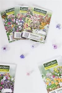 Garden Feelings Wer Steckt Dahinter : wiesoeigentlichnicht mein lieblingsprodukt im juli der ~ Watch28wear.com Haus und Dekorationen