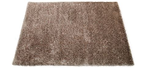 tapis taupe 120x170 optez pour nos tapis contemporains rdvd 233 co