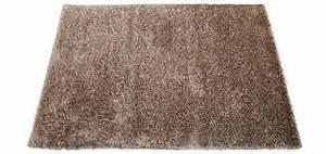 tapis taupe 120x170 optez pour nos tapis contemporains With tapis caucasiens prix