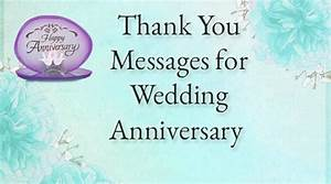 Wedding messages for sister and brother in law for Thank you message for wedding anniversary