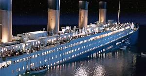 Paco Guerrero 7  Titanic