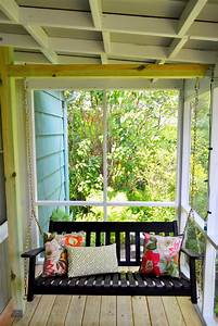 Quotes About Porch Swings  Quotesgram