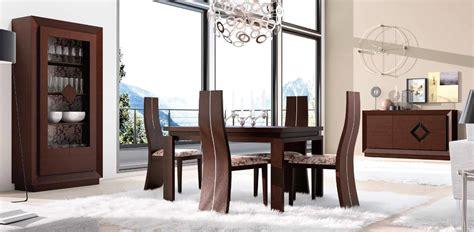 aparador moderno   puertas  salones  muebles en