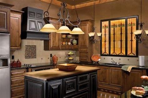 Kitchen Lighting Fixtures Menards by 8 Best Menards Light Fixtures Images On Light
