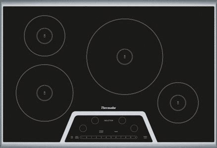 induction cooktops reviews ratings
