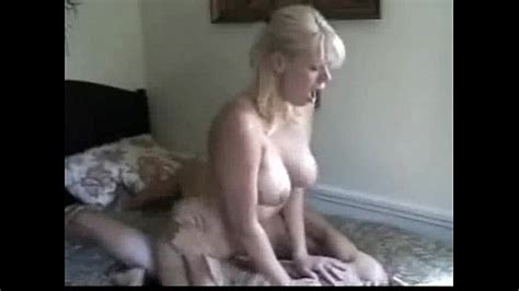 Mature Women Fucked Young Guy