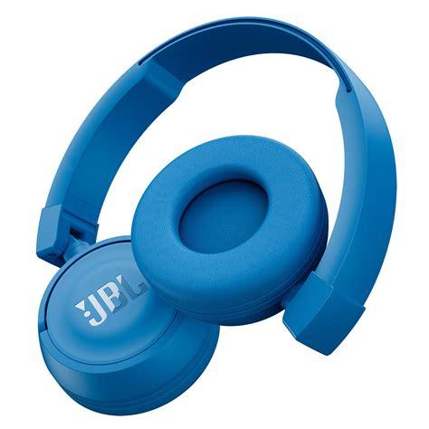 casque jbl t450bt jbl t450bt bleu casque jbl sur ldlc