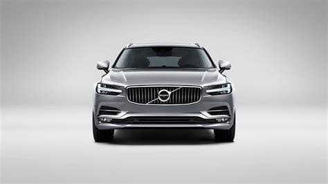 Volvo V40 Cross Country 4k Wallpapers by Wallpaper Volvo V90 Geneva Motor Show 2016 Sedan Grey